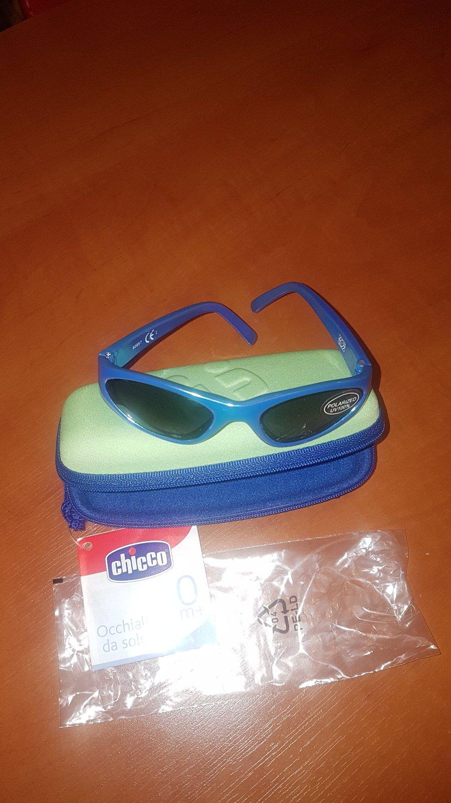 9a1177559 Prajem krásny deň a možno aj príjemný nákup :-) Detské slnečné okuliare  chicco,