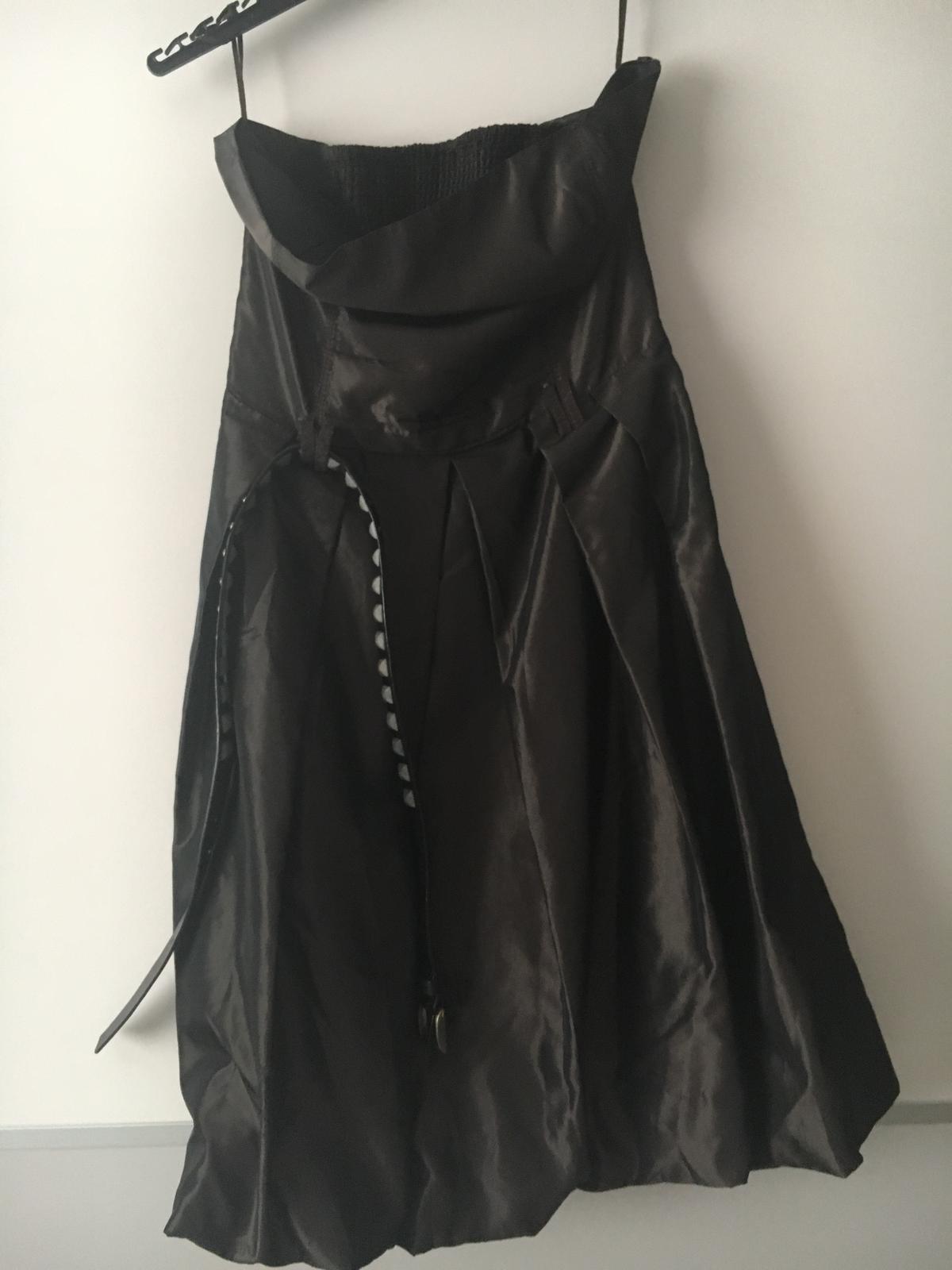 ad2466a7dc93 Spoločenské šaty