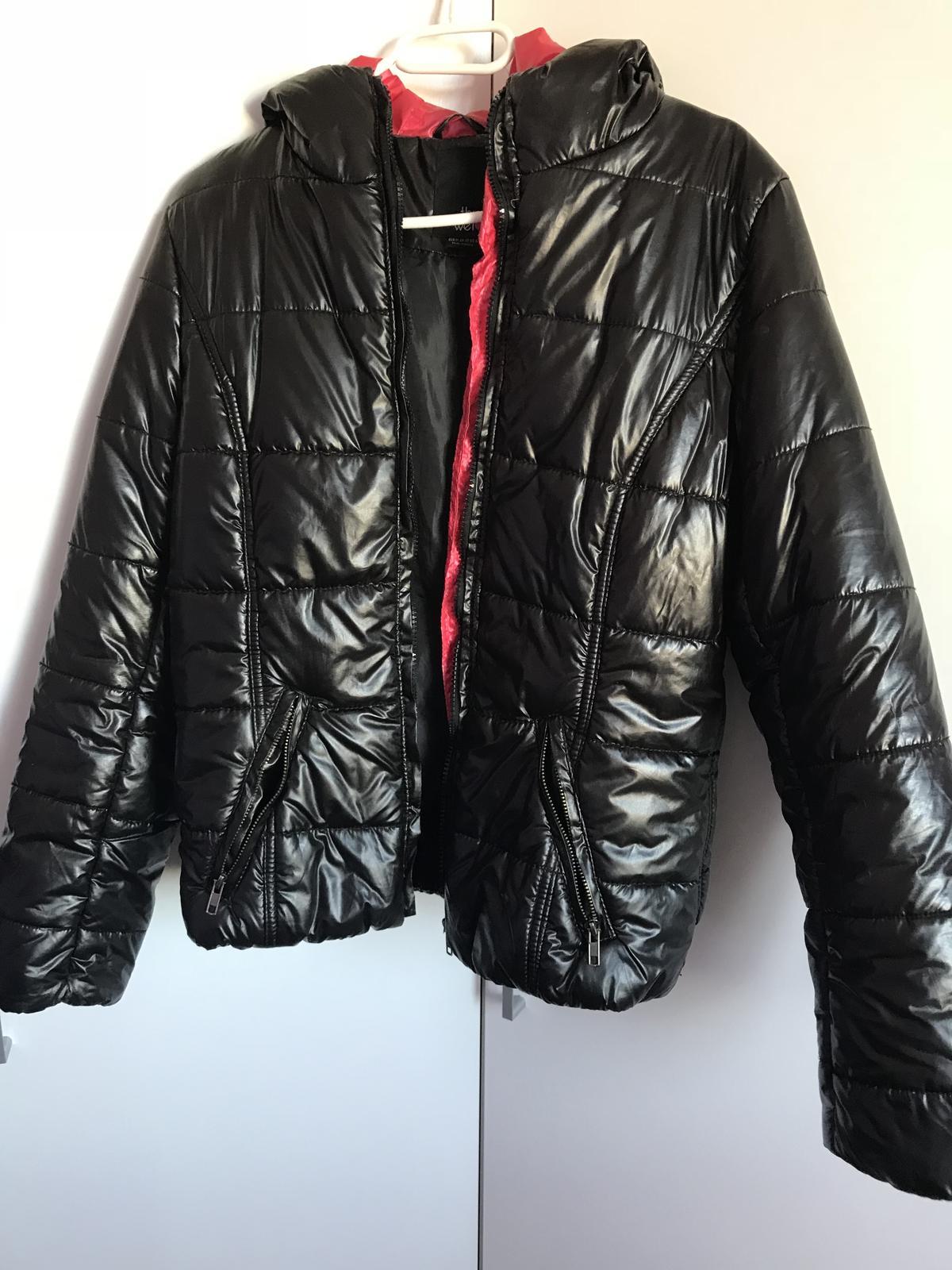 18a89c9f6 Prechodný kabát, terranova,m - 5 € od predávajúcej punkaorsolya | Detský  bazár | ModryKonik.sk