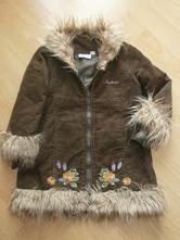 b2e35ea38733 Detské kabáty