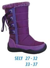 d365ac831653 Detské čižmy a zimná obuv   Pre dievčatá - Strana 11 - Detský bazár ...