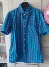 Pánska košeľa, takko,m