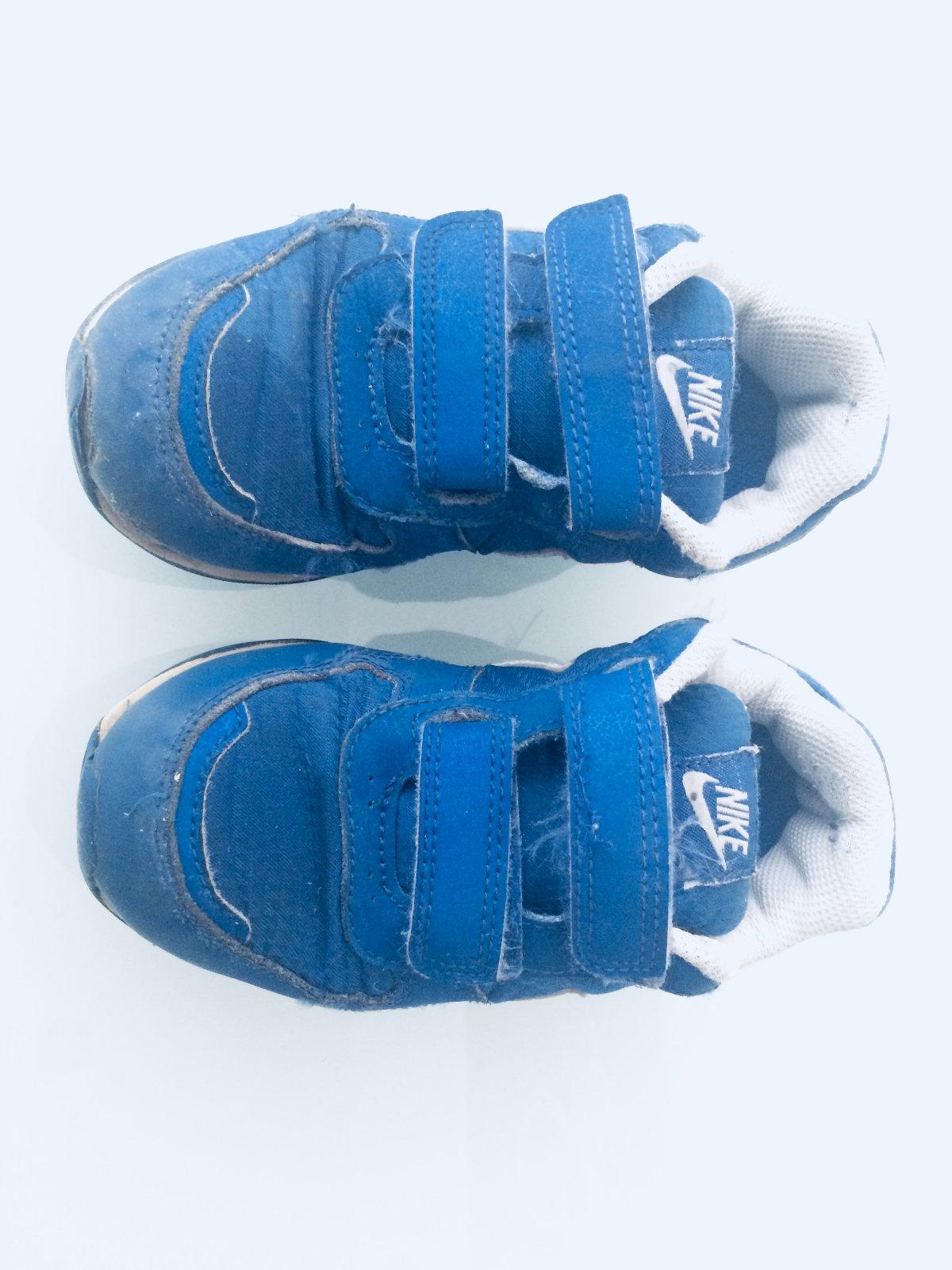 2be08485be V prípade kúpy vyžadujem platbu vopred na účet a následne tovar odošlem  ) Detské  chlapčenské botasky ...