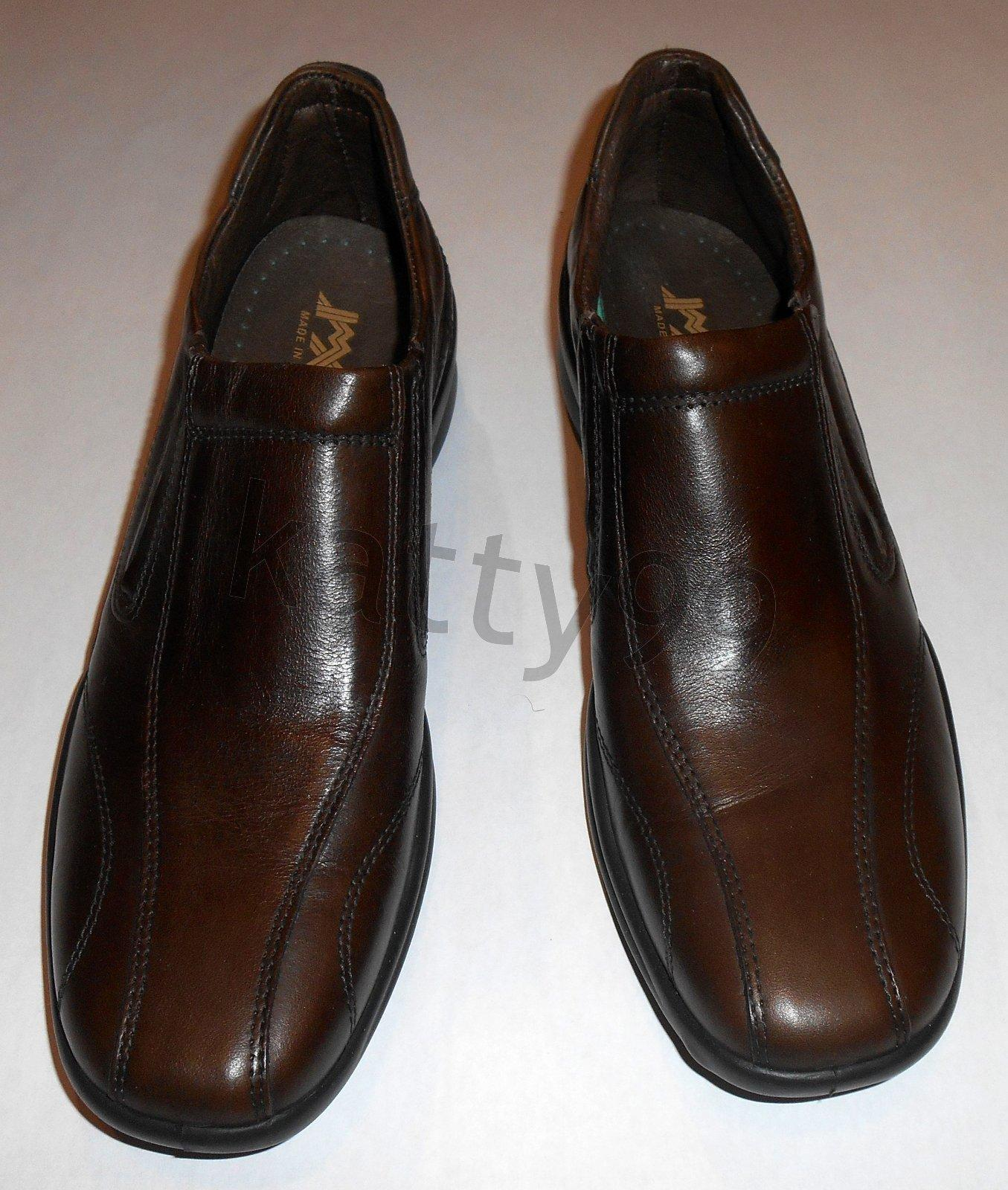 34ed97250 Kožené dámske topánky, 41 - 15 € od predávajúcej katty99 | Detský bazár |  ModryKonik.sk