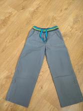 Nohavice rolovateľné, pepco,110