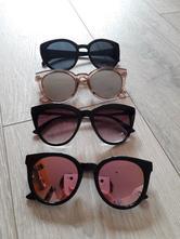 d9dda9f51 Slnečné okuliare / Pre dámy - Detský bazár | ModryKonik.sk