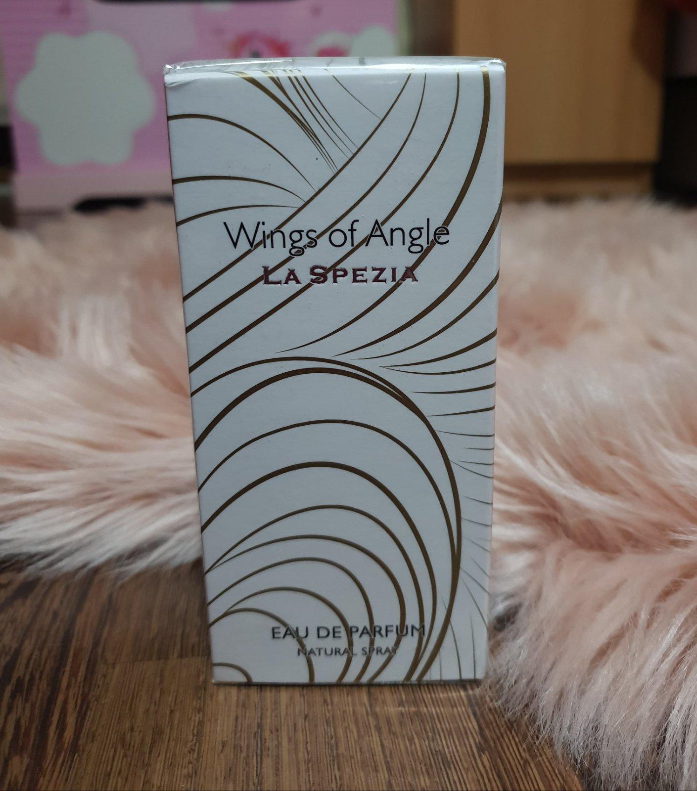 Parfum la spezia-dámsky 05748c02a4