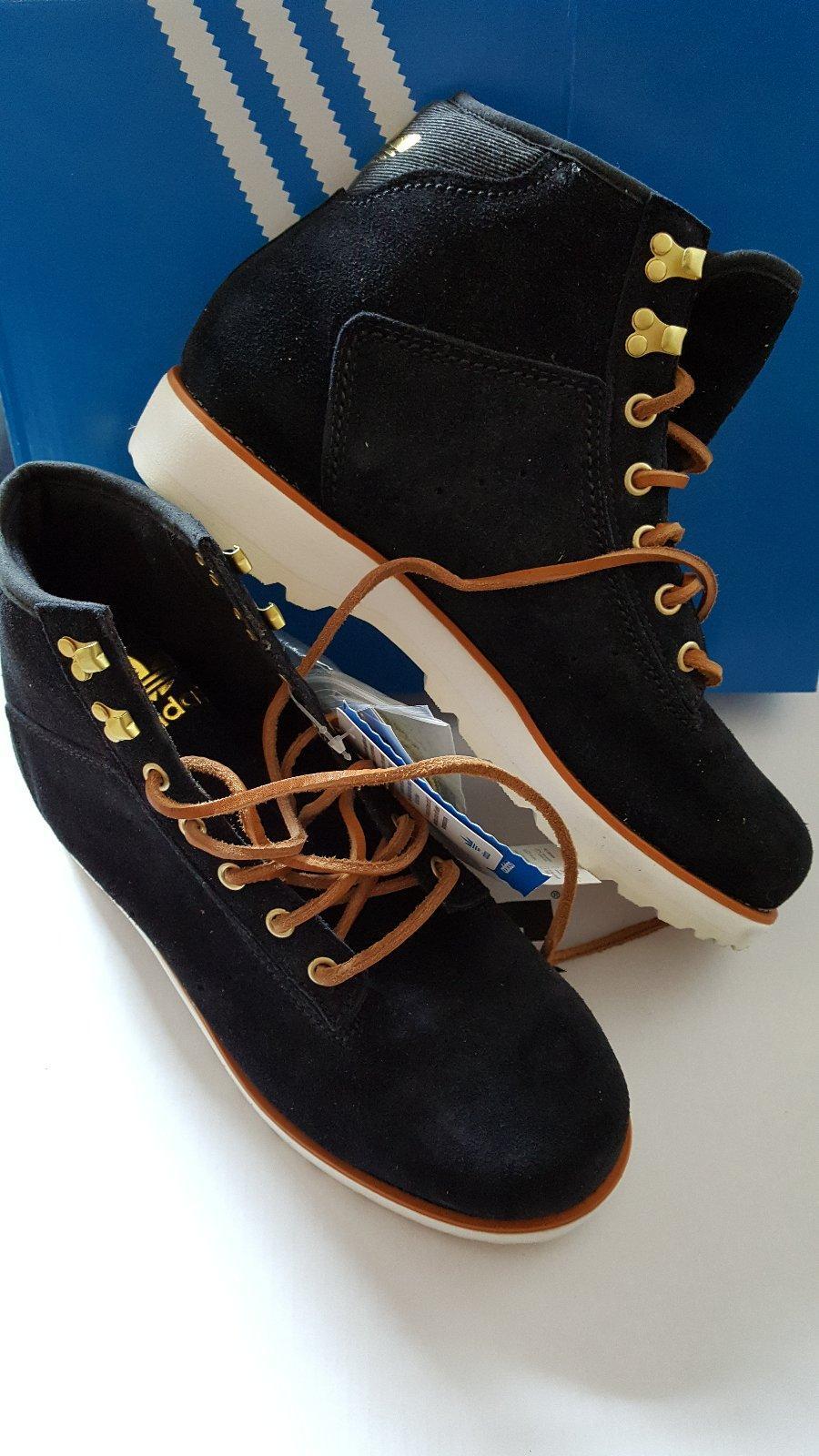 Nové pánske topánky adidas fe5f0d645c