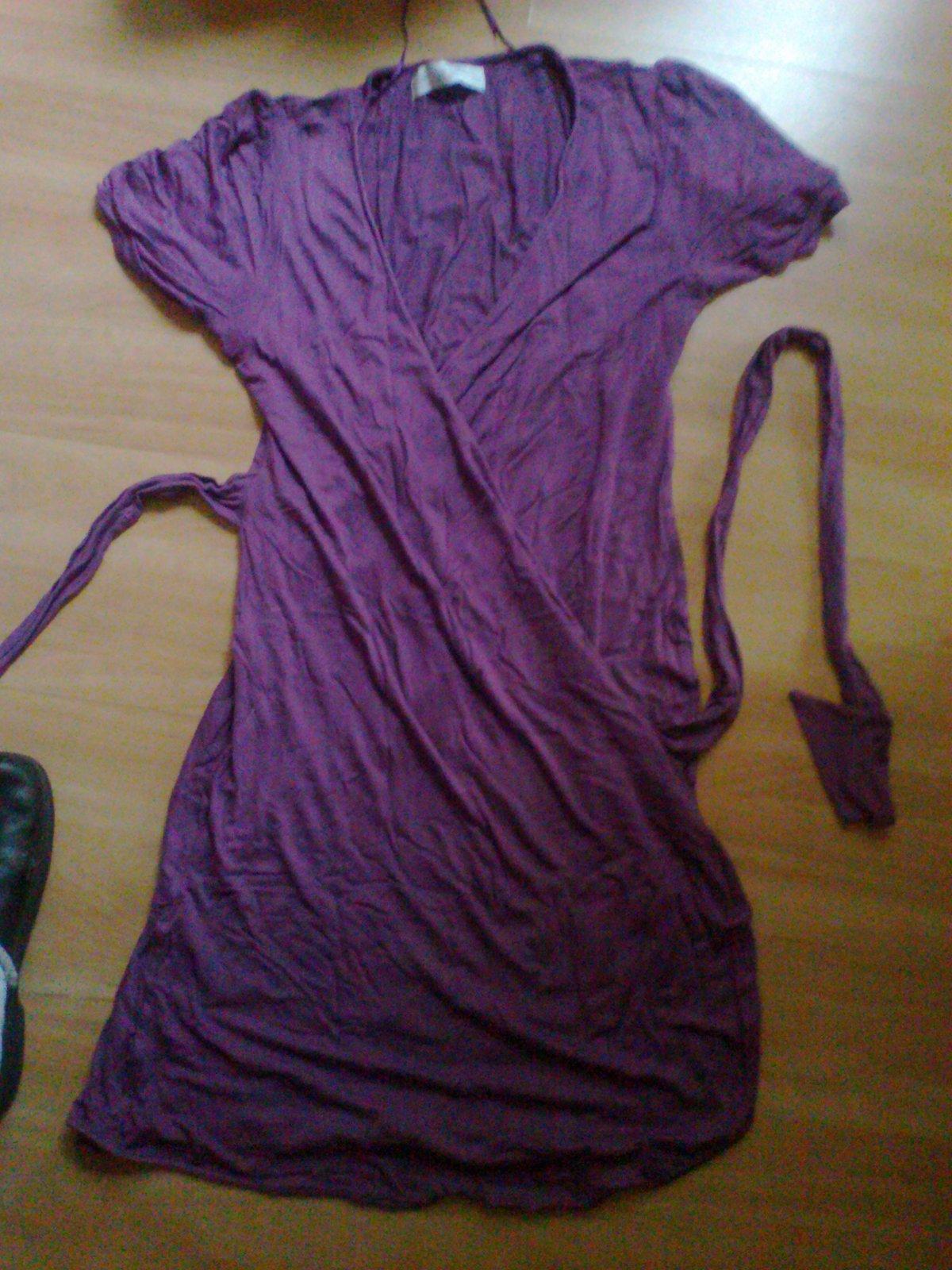 b335e312ab2f Tehotenské šaty zara