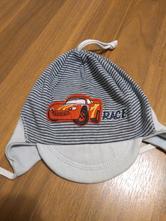 Ciapka, <50