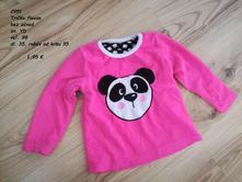 Detské tričko, 98