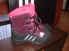 Detské čižmy a zimná obuv   Adidas - Strana 2 - Detský bazár ... 5bf5242afa3