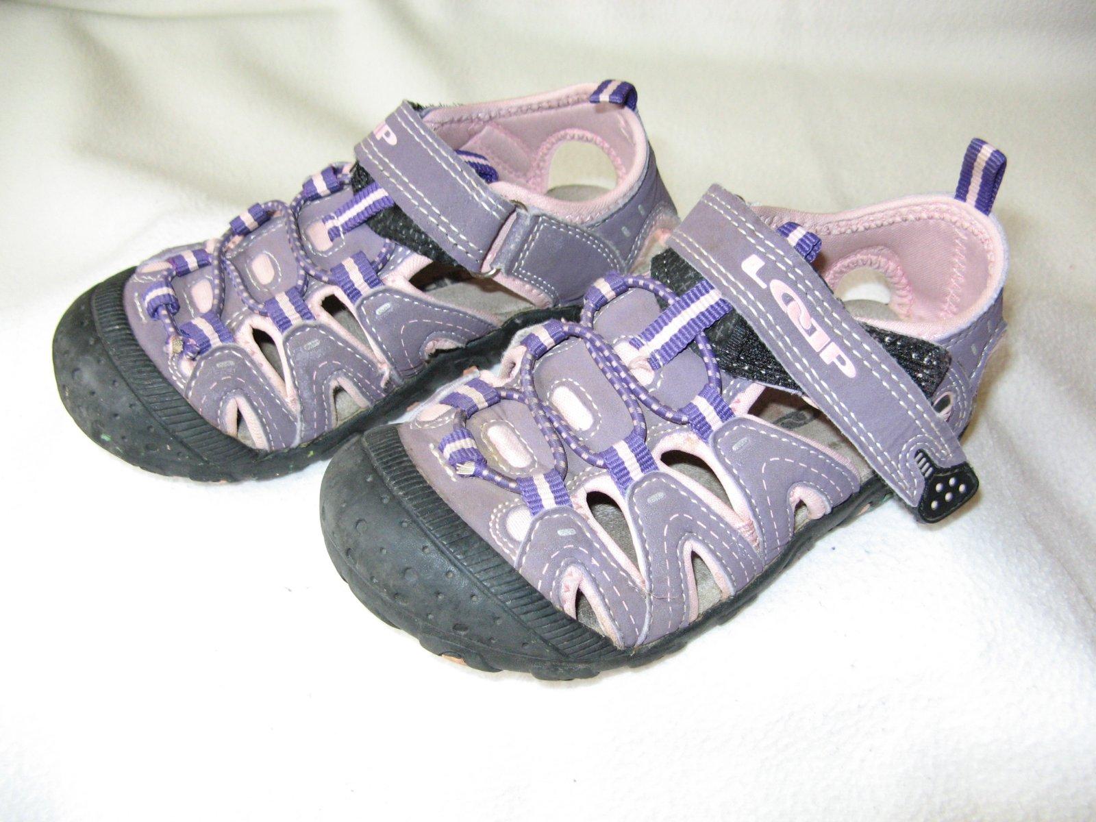 f2b4b3c6e918 Sandále loap