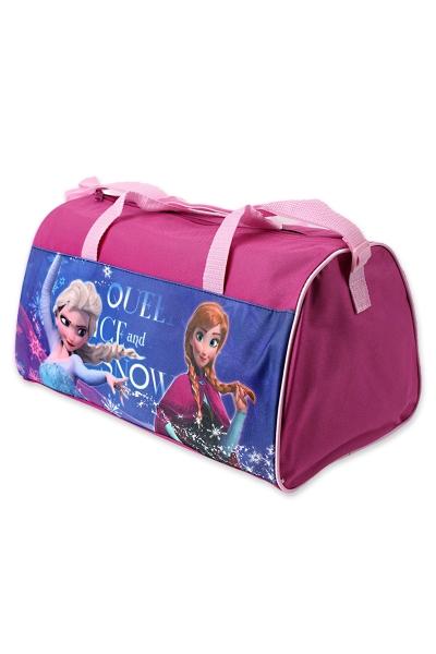 08922f533a046 Detská športová- cestovná taška frozen, - 13 € od predávajúcej obelixsk |  Detský bazár | ModryKonik.sk