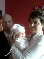 s maminou a tatom