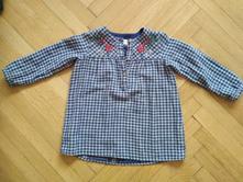 1ae483ffb557 Detské košele a blúzky s dlhým rukávom   Pre dievčatá - Strana 202 ...