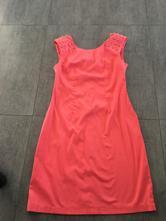 Šaty, marks&spencer,40