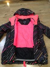 Lyžiarska bunda č.1 - zn.o neill 011f7db7fbe