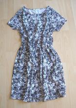 15c9d9488e469 Super letné kvetinové šaty adidas neo, adidas,l / m / s / xs