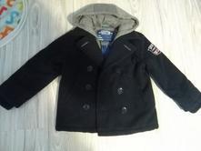 Kabát, 98