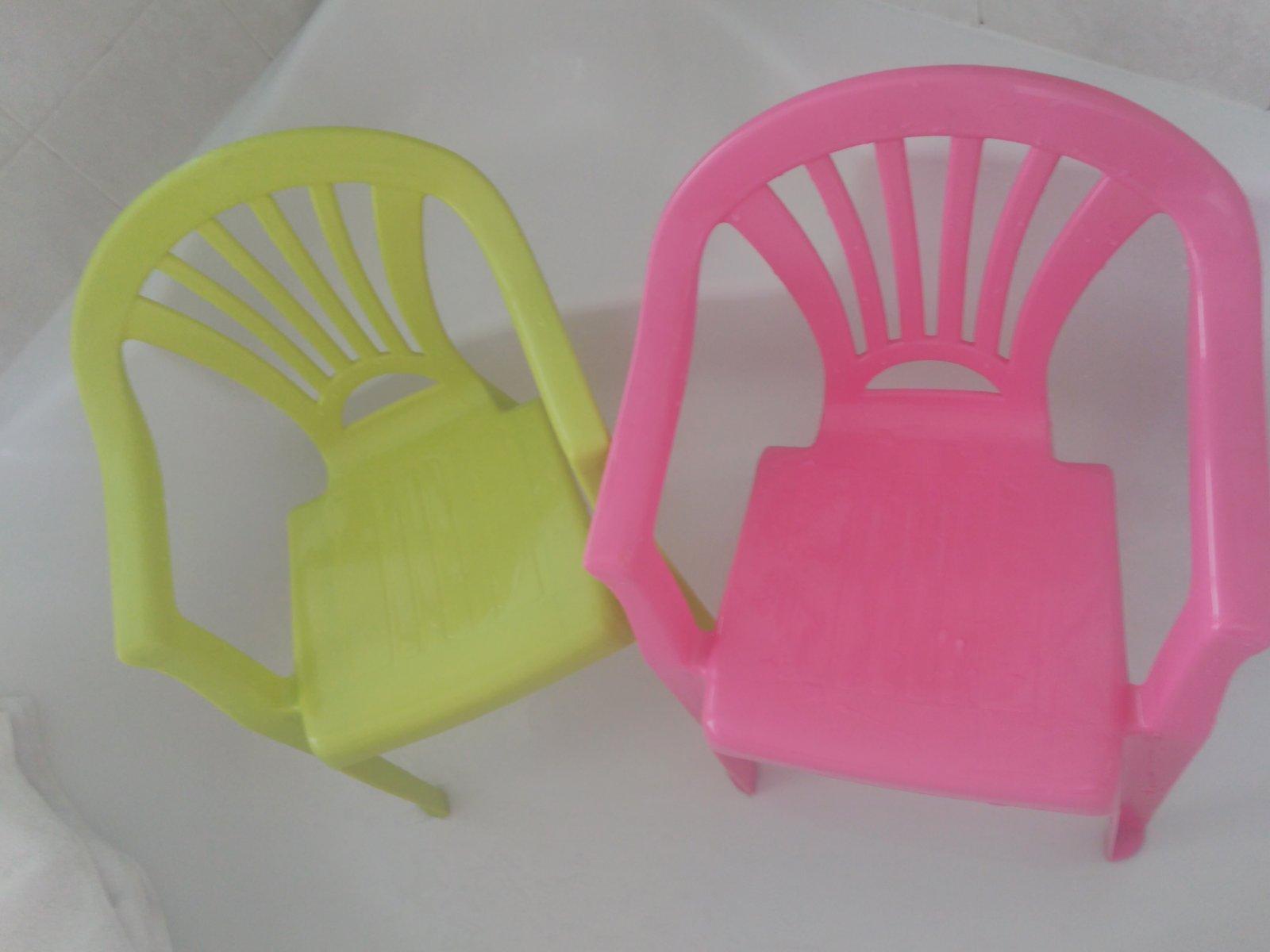a3bb59041e3f Detské plastové stoličky