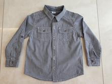 Chlačenská košeĺa, f&f,104