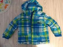 Zimná bunda oneill ce958d24540