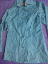Detský kabátik caa  140, c&a,140