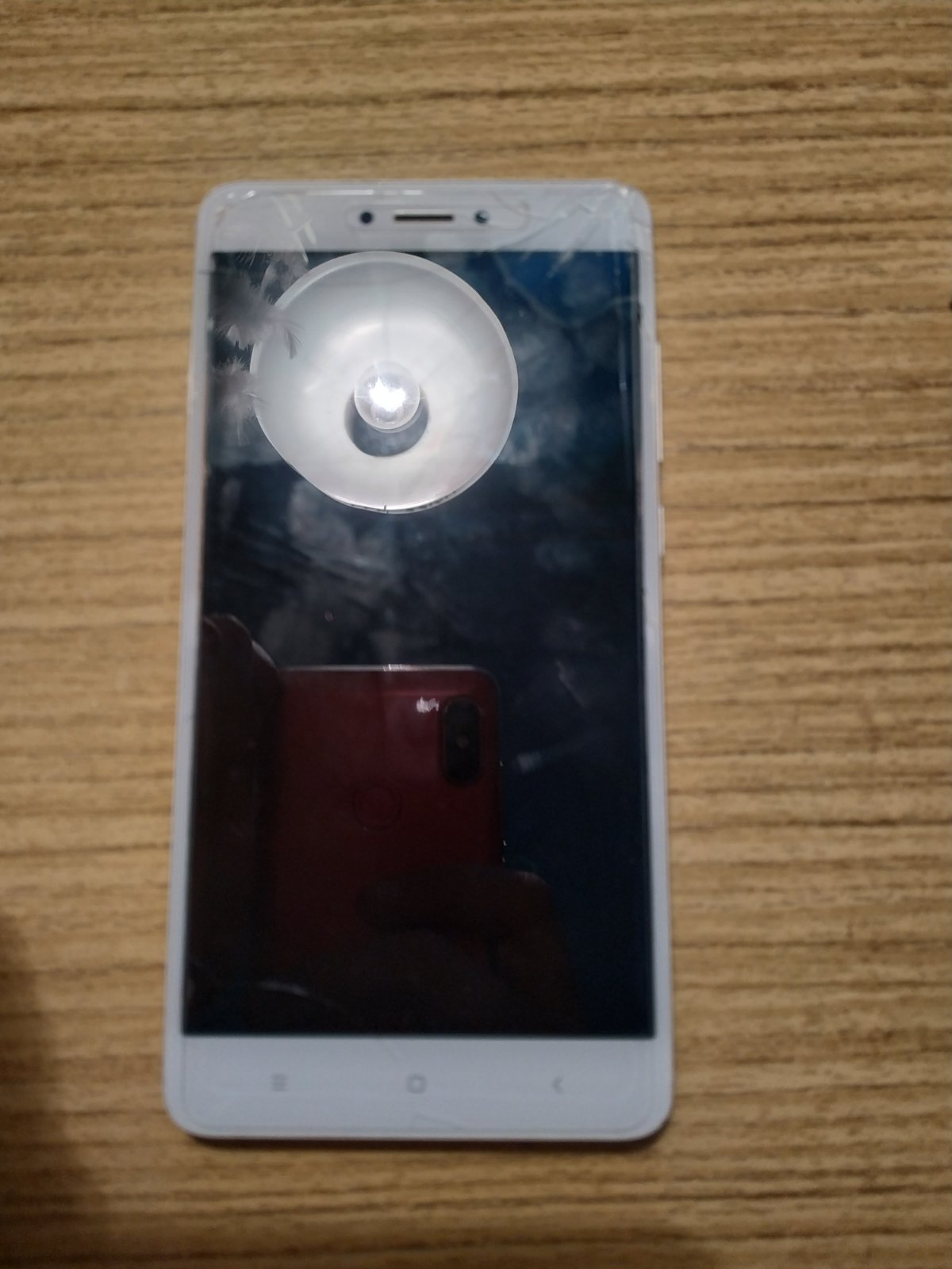 Xiaomi redmi note 4 xiaomi 50 € od predávajºcej Detsk½ bazár