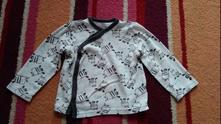 Tričko, pepco,74
