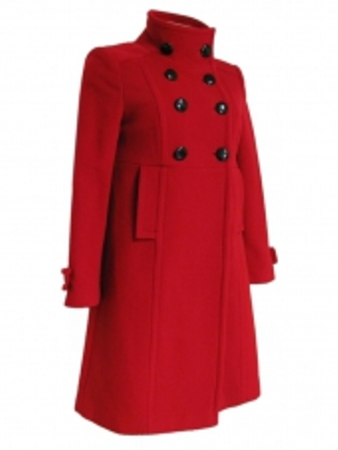 290469e04a60 Luxusné kabáty za super ceny - Album používateľky modadany - Foto 26