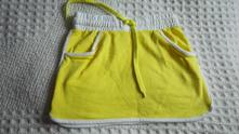 Tenisová suknička, terranova,158