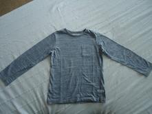 Chlapčenské tričko, h&m,122