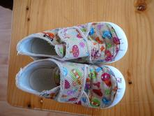 Detské papuče a domáca obuv   Fare - Detský bazár  d896b985e6