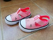 Converse sandalky nové originál, converse,24 / 25