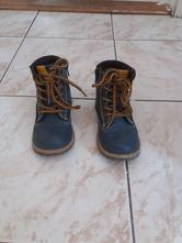 Detska obuv, deichmann,26