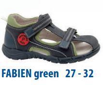 7d540a7e9f22 Detské sandálky   Protetika - Strana 3 - Detský bazár
