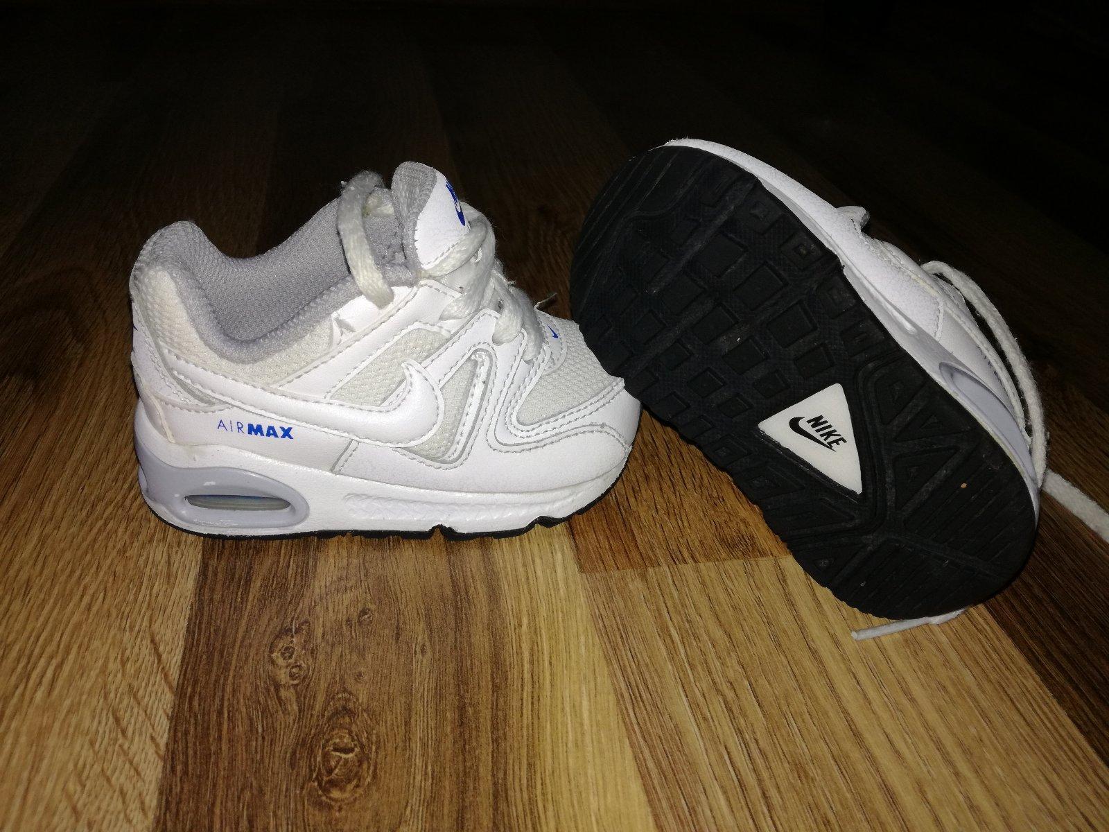2adf0b358c Nike air max tenisky