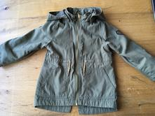 Prechodná bunda, h&m,92