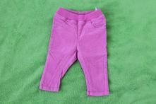 Menčestrove nohavice, dopodopo,68