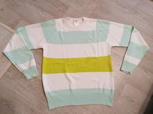 Adidas pánsky sveter, adidas,l
