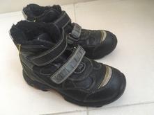 Detské čižmy a zimná obuv   Čierna - Strana 102 - Detský bazár ... 8c918c8b434