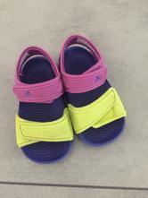 Adidas sandalky, adidas,20