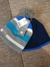 Zimné čiapky, george,116 / 122 / 128 / 134