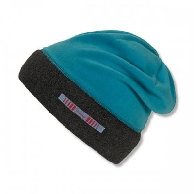 c3742e6b4 Prechodná čiapka pre chlapcov tyrksysová, sterntaler - 11,19 € od ...