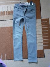 Mencestrove jeans, h&m,140