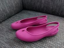 Sandale, crocs,38