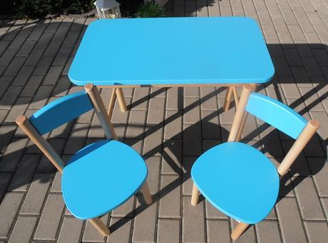 6831e5ea9a6d Stolík s dvoma stoličkami-buk