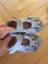 6b0e273c9 Detské papuče a domáca obuv / Giesswein - Detský bazár | ModryKonik.sk
