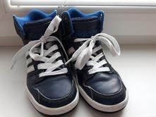 Obuv detská   Adidas - Strana 287 - Detský bazár  cdc3ceb432e